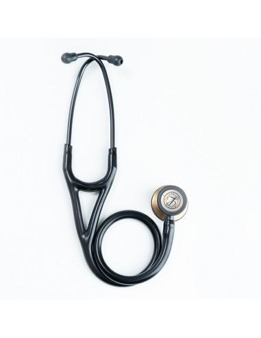 Fonendo Littmann Cardiology IV