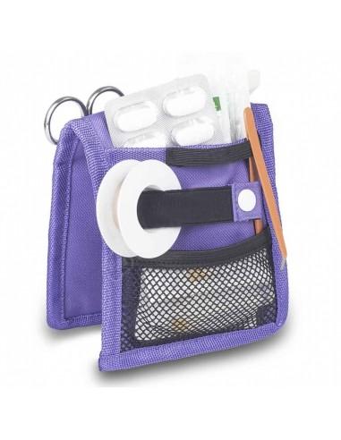 Organizador de enfermería